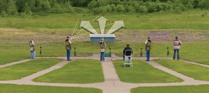 Trapshooting-basics