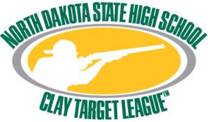 ND-Clay-Target-Logo