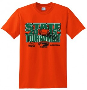 2015-ND-Tournament-Tshirt-web