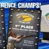 ND-2015-Conference-Champ-Banner