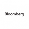 bloombergimage