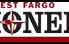 West-Fargo-Pioneer-Logo