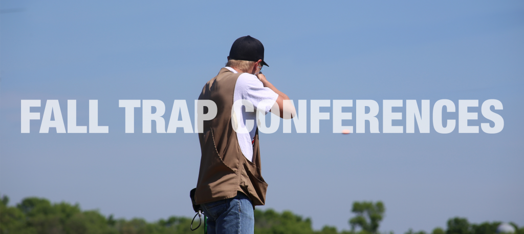 fall-trap-conferences