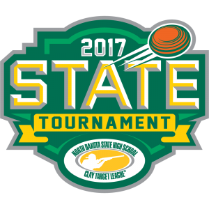 2017-state-tournament-final-logo_north-dakota