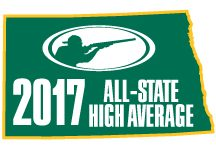 nd-2017-all-state-patch