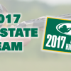 nd-all-state-2017