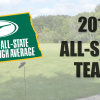 ND All-State