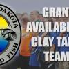 NDGF Grants header