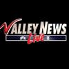 VNL-logo-large